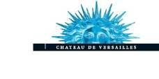 Versalles logo
